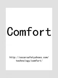 116 comfort