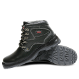 Safety shoes 805