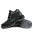 Safety shoes 202