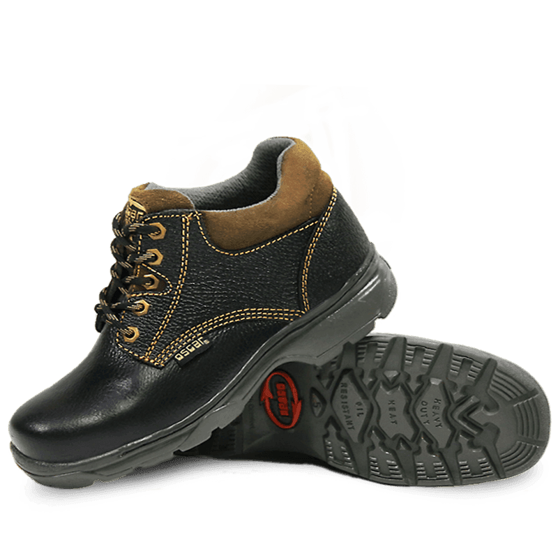 Alpinestars Oscar Rayburn Riding Shoes moreover Mohamed Ibrahim Egypt n 1260445 together with  additionally Index further Philiipine Traditional Costumes. on oscar safety shoes boots