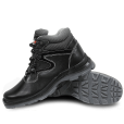 Safety Boots 169 Black