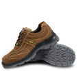 Esd safety shoes 803