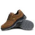 Safety shoes 803