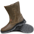 Safety Boots 808