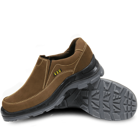Antistaticsafety shoes 135