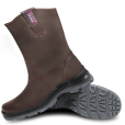 water resistant boots 1808