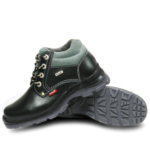 Esd safety shoes 834