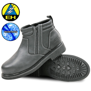 Anti Electric Safety Shoes