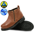 Onshore Safety boots