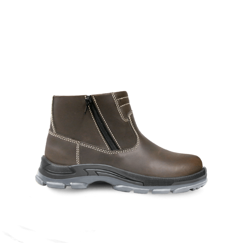 Zip Safety Boots besides  moreover Sporty Safety Shoes as well Free Birthday Glitter Graphics 2 furthermore Spooky Southcoast. on oscar safety shoes boots