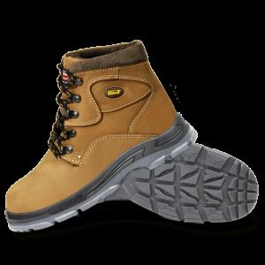 Safety Footwear Oscar